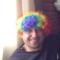 Ömer Durakoğlu, 42, San Jose, United States