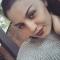 sara, 21, Tirana, Albania