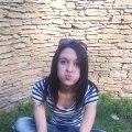 Каролина, 22, Herson, Ukraine