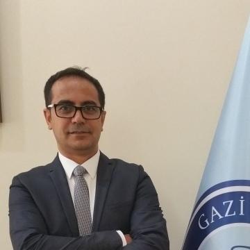 Mustafa, 36, Baia Mare, Romania