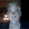 Josef Laninger, 58, Saarbrucken, Germany