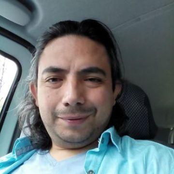 lifemen, 37, Istanbul, Turkey