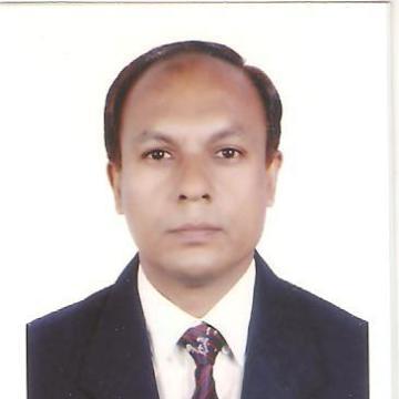 jashim, 53, Chittagong, Bangladesh
