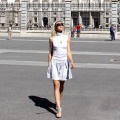 Anna, 29, Saint Petersburg, Russia