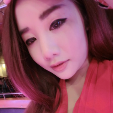 moji, 25, Bangkok Noi, Thailand