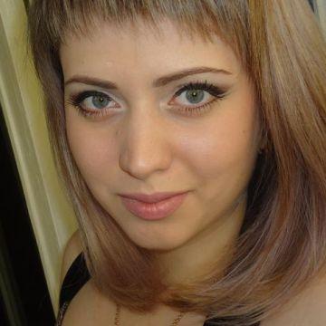 Катрина, 23, Saratov, Russia