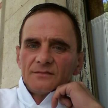mirko, 56, Mestre, Italy