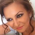 Laura Trasca, 30, Bucuresti, Romania