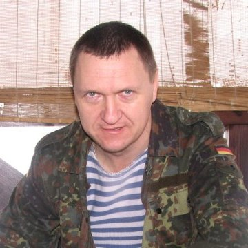 сергей, 45, Moscow, Russia