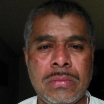 jose hernandez lopez, 47, Los Angeles, United States