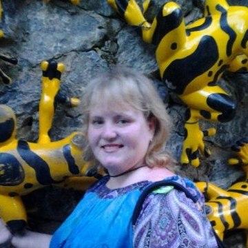 Мария, 40, Omsk, Russia