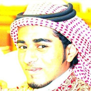 Fahad El Raheeb, 26,