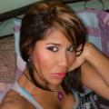 angeles, 30, Caracas, Venezuela