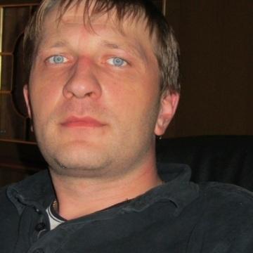 Ruslan, 37, Polotsk, Belarus