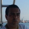 Jose Luis Cisneros Mota, 42, Mexico, Mexico