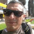 Ivan, 44, Iquique, Chile