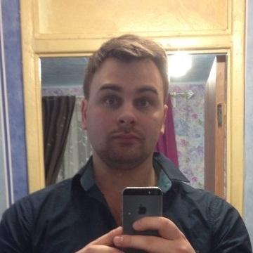Михаил, 24, Moscow, Russia