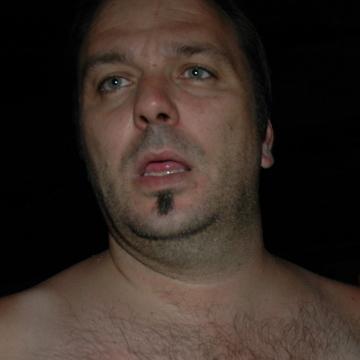 Marko, 37, Rijeka, Croatia