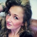 Mary, 21, Saint Petersburg, Russia