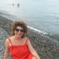 Irma, 52, Tbilisi, Georgia