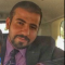 Engineer IT(Skype), 28, Hawalli, Kuwait