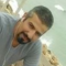 Engineer IT(Skype), 28, Hawalli, Kuwait