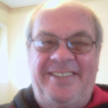Phil, 71, Weybridge, United Kingdom