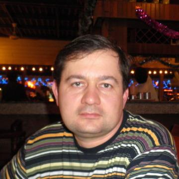Геннадий, 47, Krasnodar, Russia