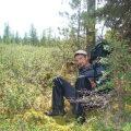 Дмитрий, 45, Barnaul, Russia
