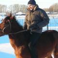 Дмитрий, 44, Barnaul, Russia