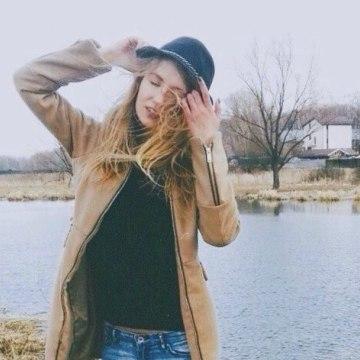 Svetlana, 23, Korolev, Russia