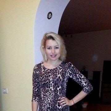pauline, 29, Nancy, France