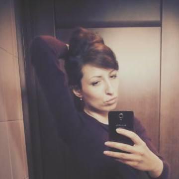Ирина Калашникова, 29, Krasnodar, Russia