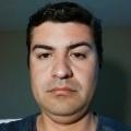 Ricardo Aníbal Chávez, 34, Thunder Bay, Canada
