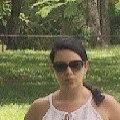 Angie, 36, Mexico, Mexico
