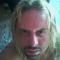 pablo carusso, 41, Buenos Aires, Argentina