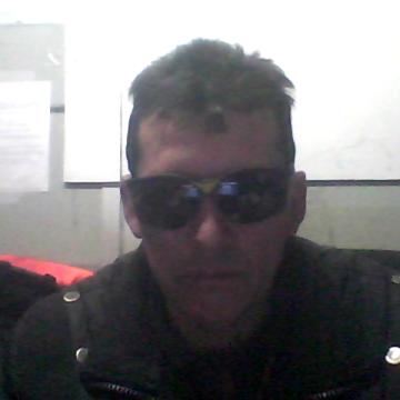 pedro barahona, 47, Antofagasta, Chile