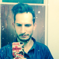 sebastian matiz, 31, Bogota, Colombia