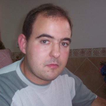 Juan Bta Monroig Reinat, 38, Benicarlo, Spain