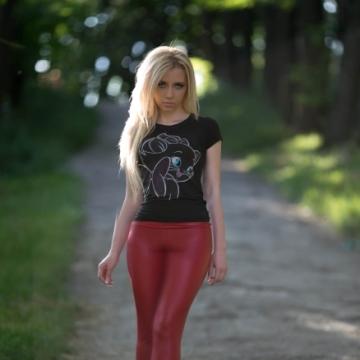 Irin, 29, Kishinev, Moldova
