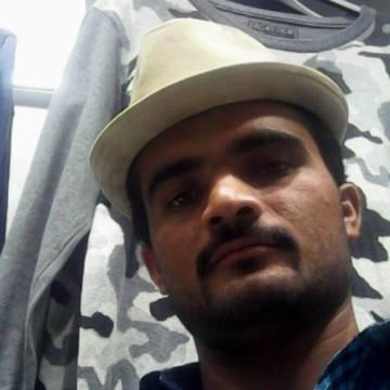 abdul jabbar, 23, Ras Al Khaimah, United Arab Emirates