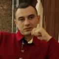 Vitaliy, 34, Noginsk, Russia