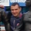 Vitaliy, 35, Noginsk, Russian Federation