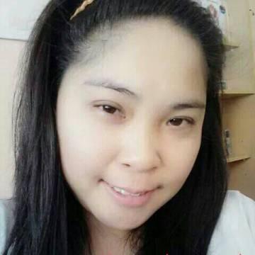 dasanook, 29, Bangkok Noi, Thailand