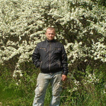Виталий Коротких, , Berdichev, Ukraine