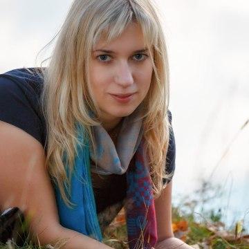 Евгения, 27, Cheboksary, Russia