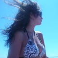 Milana Martinez, 25, Almaty (Alma-Ata), Kazakhstan