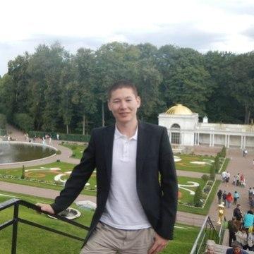 Руслан, 24, Chelyabinsk, Russia