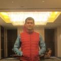 Владимир, 33, Beijing, China