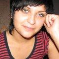 kotapulichka, 28, Omsk, Russia